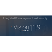 Axence nVision Inventory module, Perpetual license, 1 year(s), License quantity 100 user(s)