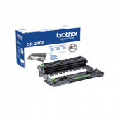 Brother Image Drum  DR-2400