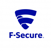 F-Secure PSB, Partner Managed Computer Protection License, 2 year(s), License quantity 25-99 user(s)