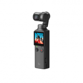 Fimi Action camera Palm Combo Version Wi-Fi, Image stabilizer, Touchscreen, Built-in speaker(s), Built-in display, Built-in microphone