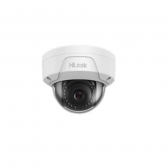 Hikvision HiLook IP Camera IPC-D150H F2.8 Dome, 5 MP, 2.8mm/F2.0, Power over Ethernet (PoE), IP67, IK10, H.265+,H.265,H.264+,H.264
