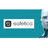 Safetica Full DLP, Subscription licence, 1 year(s), License quantity 5-49 user(s)