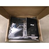 IŠPARDUODAMA. ASUS PRIME H310M-E R2.0 Asus REFURBISHED WITHOUT ORIGINAL PACKAGING AND ACCESSORIES BACKPANEL INCLUDED