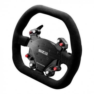 STEERING WHEEL TM COMPETITION/ADD-ON 4060086 THRUSTMASTER 2