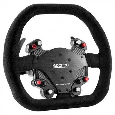 STEERING WHEEL TM COMPETITION/ADD-ON 4060086 THRUSTMASTER 3