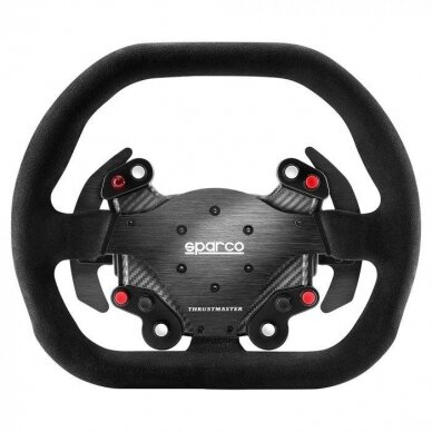 STEERING WHEEL TM COMPETITION/ADD-ON 4060086 THRUSTMASTER 4