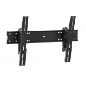 """Vogels Wall mount, PFW 6810, Hold, 55-80 """", Maximum weight (capacity) 75 kg, Black"""